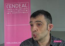 Juan Vicente Aliaga. Entrevista sobre el libro «Del Magreb al Máshreq»
